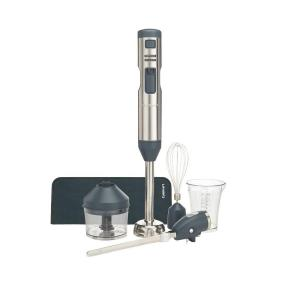 Cuisinart Smart Stick Variable Speed Hand Blender Kit by Cuisinart
