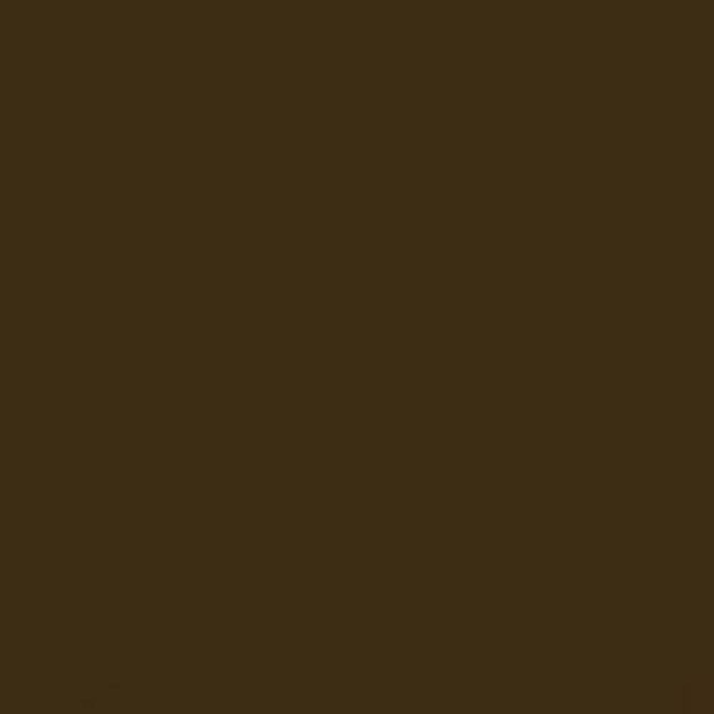 High Quality Clopay 5 In. X 2.5 In. Steel Garage Door Color Sample In Chocolate