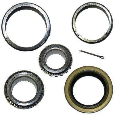 Bearing Kit for 7,000 lbs. Axles
