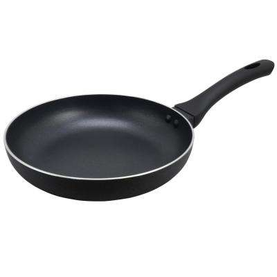 Ashford Aluminum Frying Pan