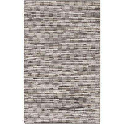 Natural Fiber Artistic Weavers Area Rugs Rugs The Home Depot
