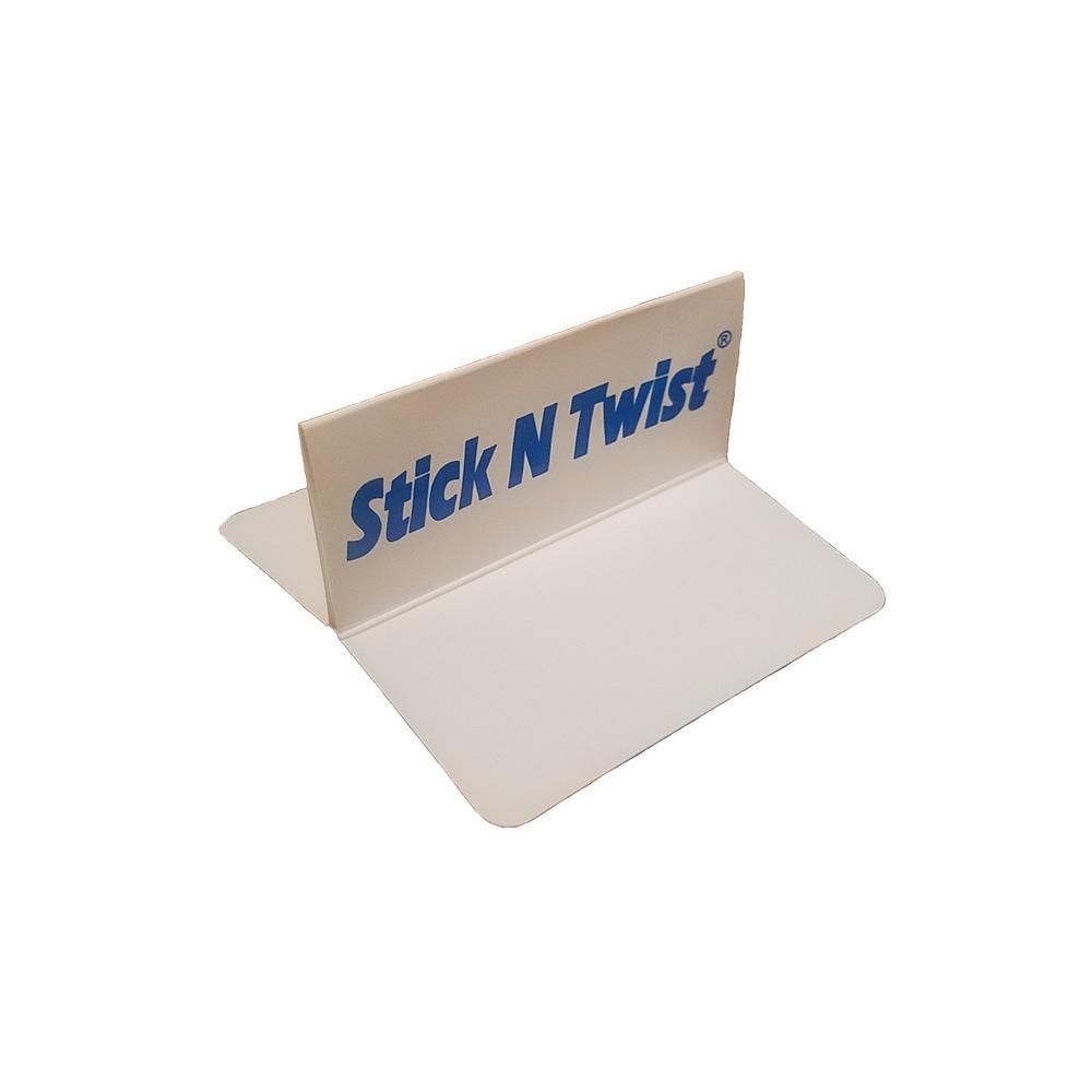 Stick N Twist Light Bulb Changer (20-Pack)