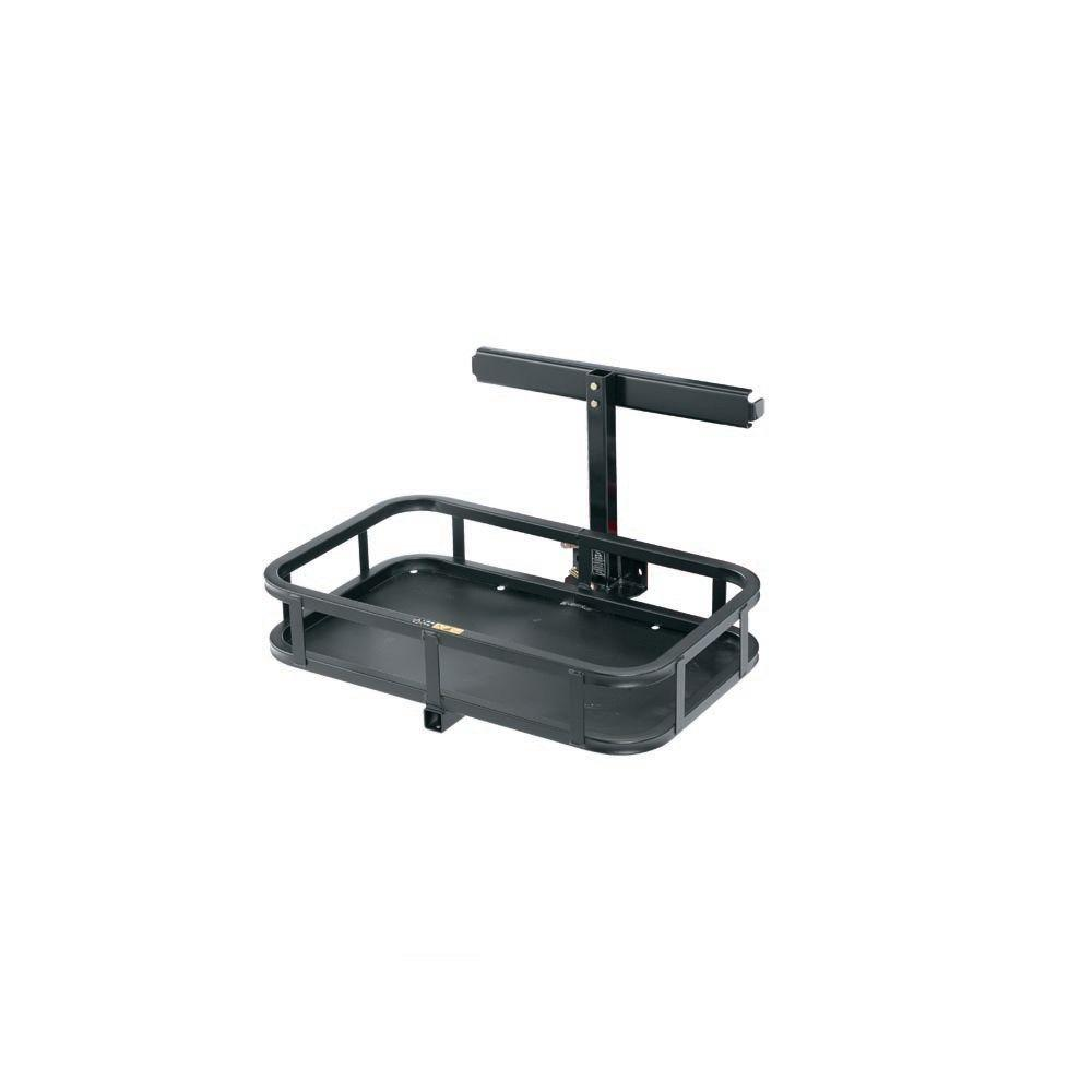 Toro Cargo Carrier for TimeCutter SS