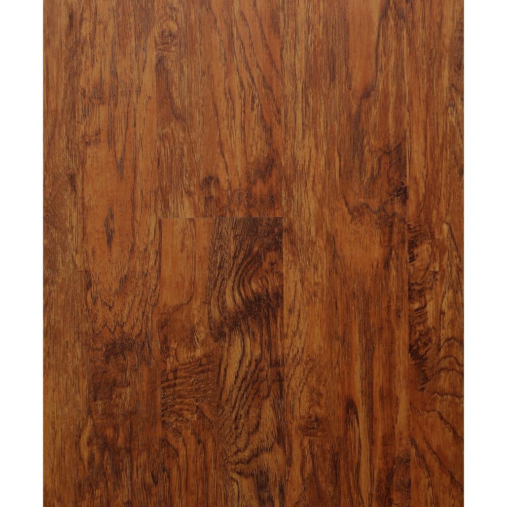 Any Wood Grain 65 Luxury Vinyl Planks Vinyl Flooring