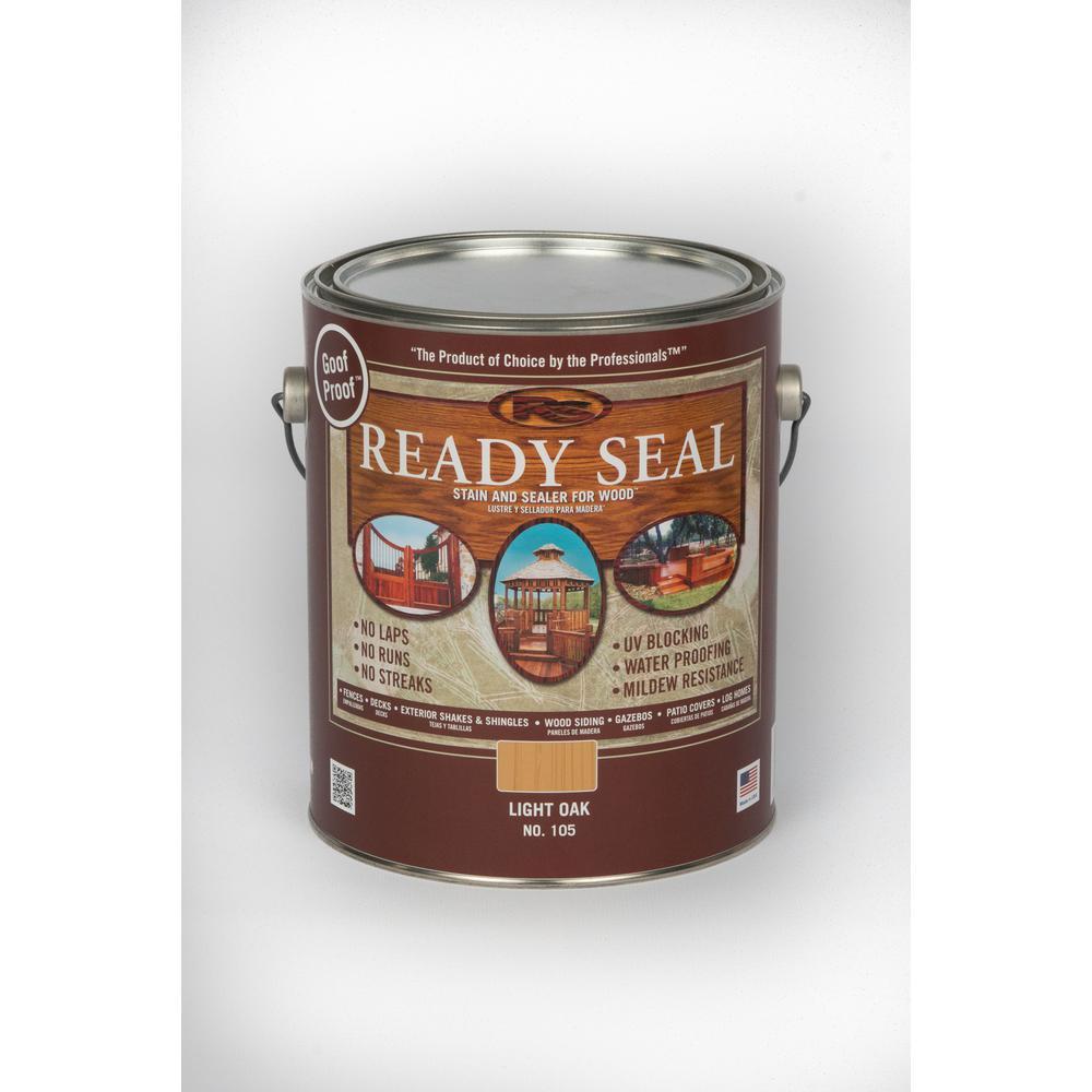 flood 5 gallon cedar toner exterior stain reviews. 1 gal. light oak exterior wood stain and sealer flood 5 gallon cedar toner reviews