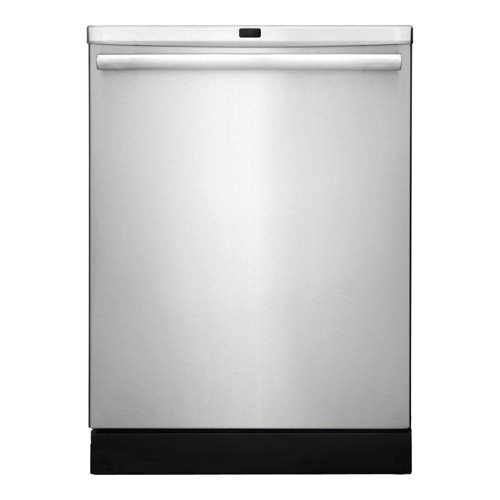 Frigidaire Professional Top Control Dishwasher in Smudge-Proof Stainless Steel with OrbitClean-DISCONTINUED