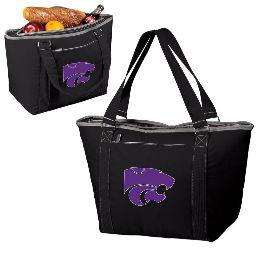 24-Can Kansas State Wildcats Topanga Cooler Tote