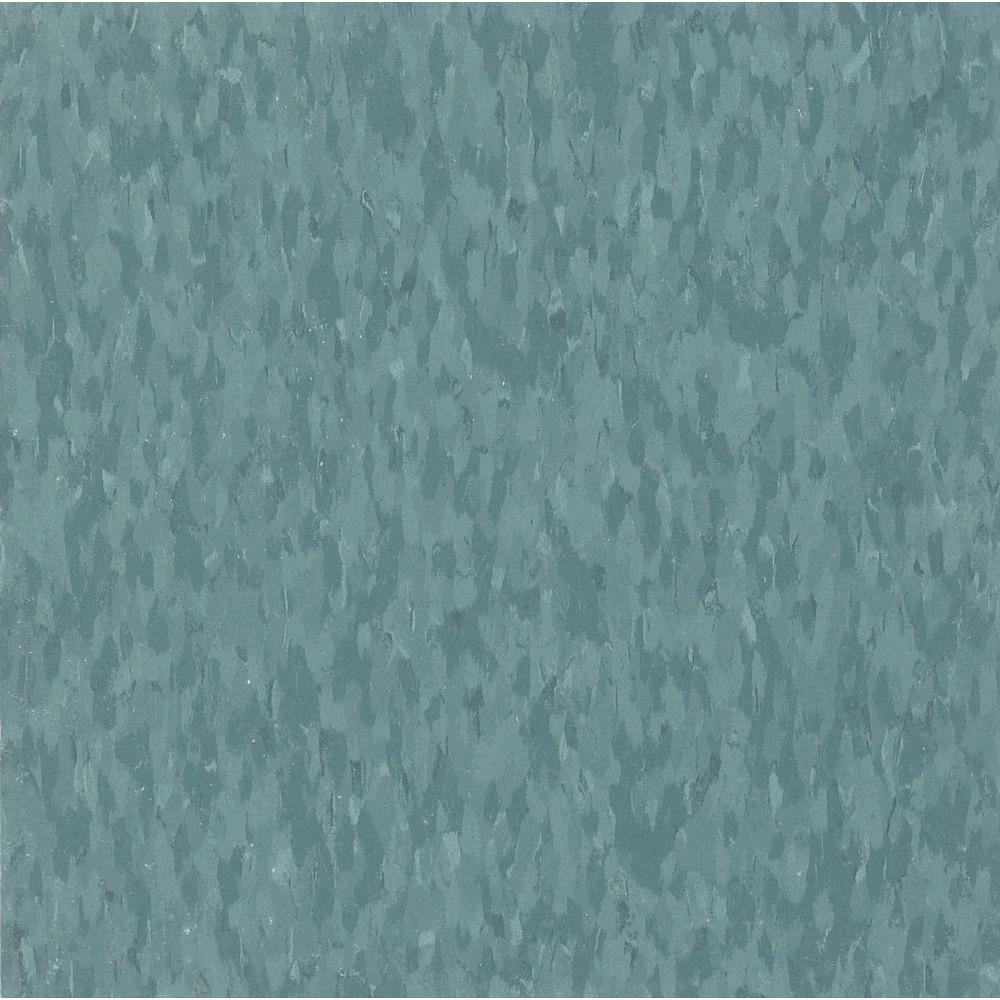 Imperial Texture VCT 12 in. x 12 in. Colorado Stone Commercial