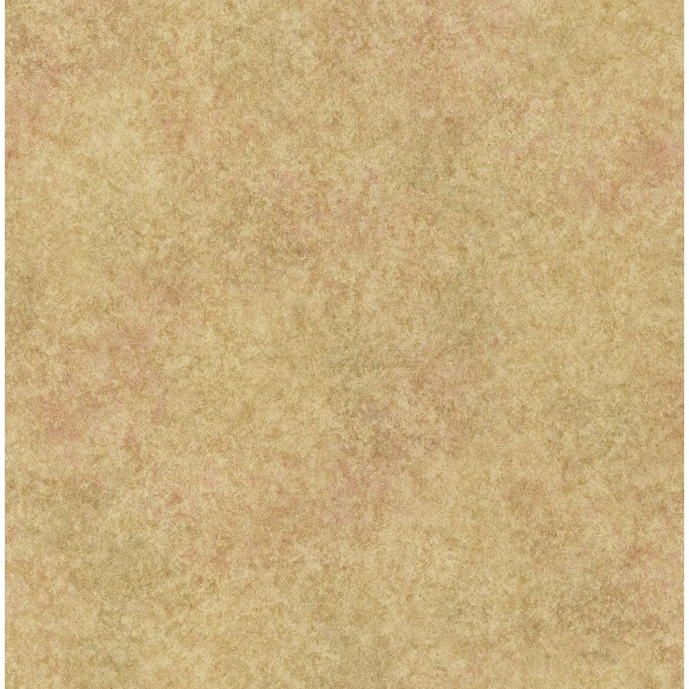 Ambra Beige Stylized Texture Wallpaper 412 54563 The