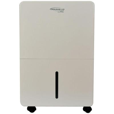 30-Pint Dehumidifier