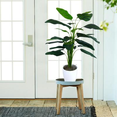Faux Greenery that Will Brighten Up Any Corner of Your Room Perfect for Anywhere and Any Style of Decor