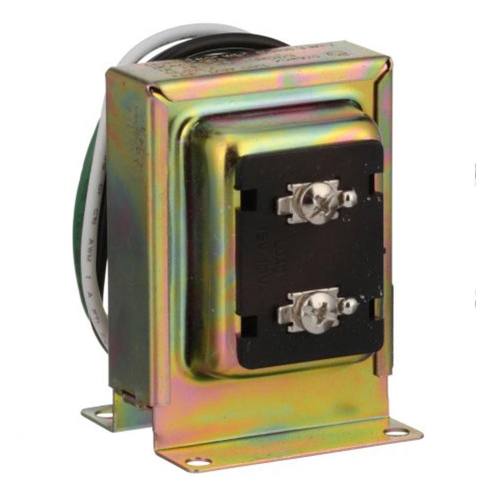 16-Volt 10 VAC Door Bell Transformer