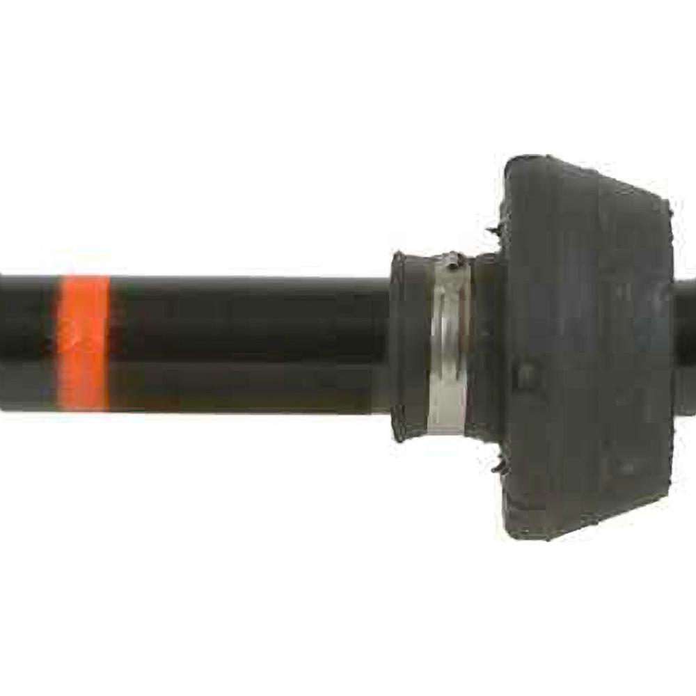 Oem Shock Absorber Acura Integra Acura Integra Oem Shock