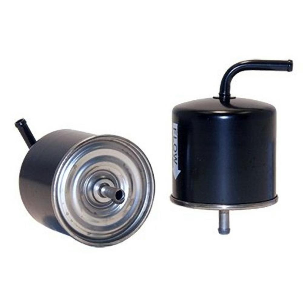 Wix Fuel Filter-33471 - The Home DepotHome Depot