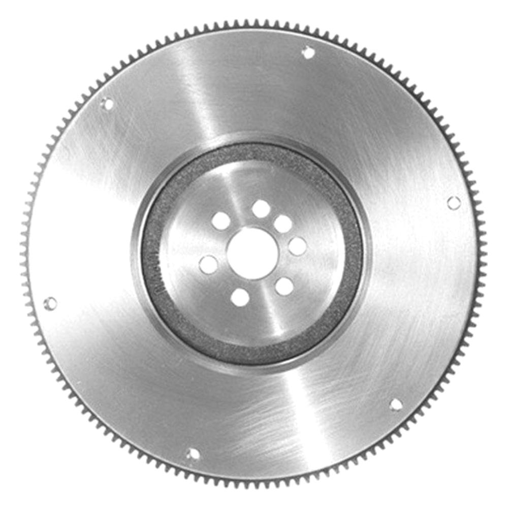 ATP Automotive Clutch Flywheel