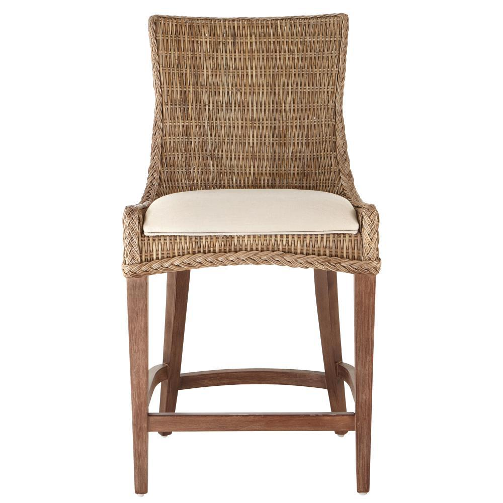 Home Decorators Collection Genie 42 In Grey Kubu Wicker Home Decorators Catalog Best Ideas of Home Decor and Design [homedecoratorscatalog.us]