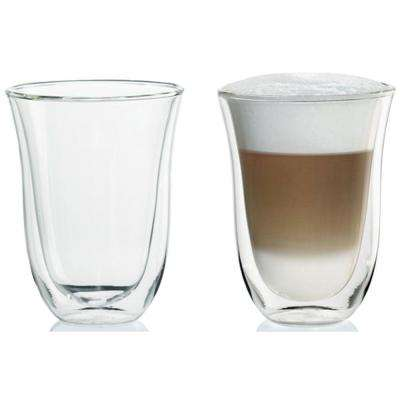 7.5 oz. Latte Glass (2-Pack)