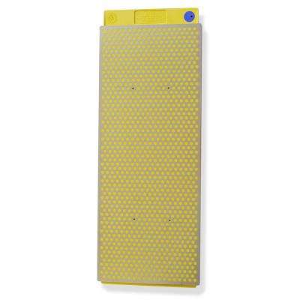 10 in. DuoSharp Bench Stone Coarse / Extra-Coarse