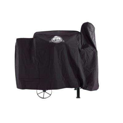 820FB BBQ Cover