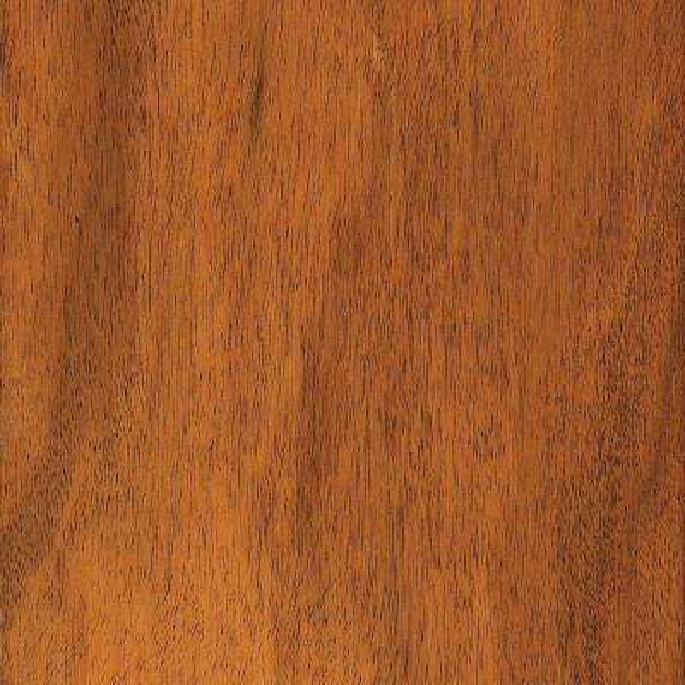 Take Home Sample - Anzo Acacia Engineered Hardwood Flooring - 5 in. x 7 in.