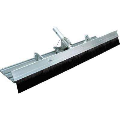 36 in. Adapter Bracket Broom