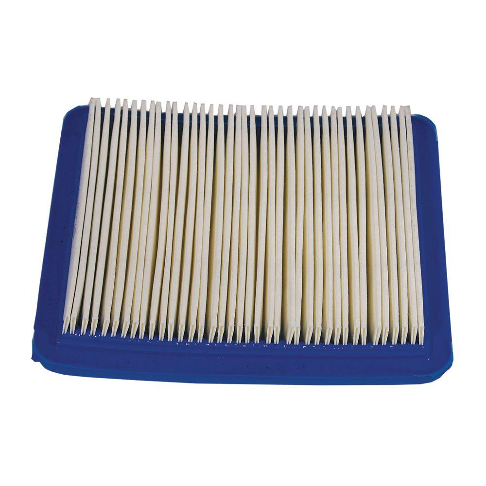 Partner Replacement Air Filter for Briggs & Stratton 3.5 - 6 HP Lawn Mower Engines-DISCONTINUED