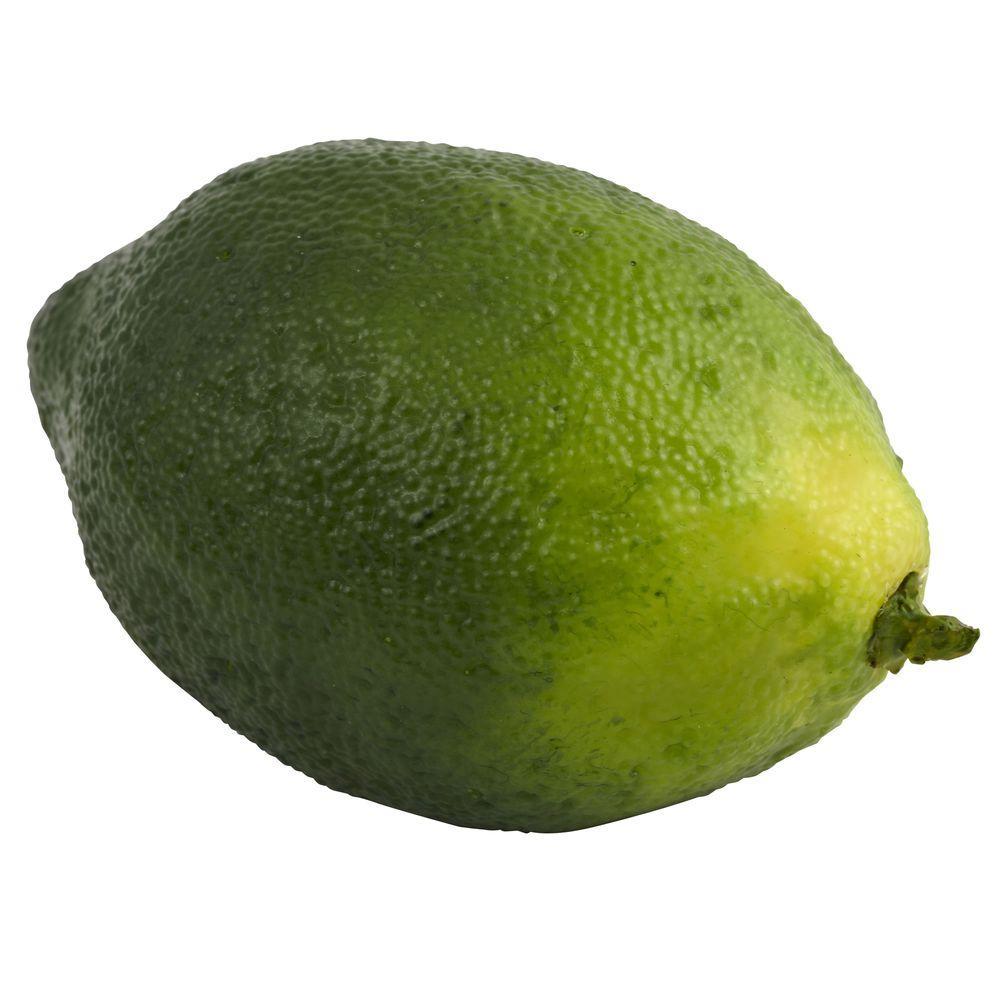 Faux Limes (Set of 12)