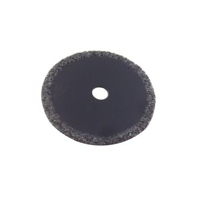 1-3/4 in. Coarse Grit Carbide Grit Circular Saw Blade