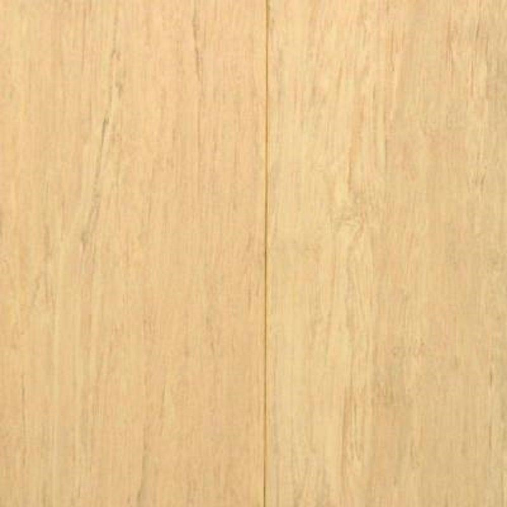 Yanchi strand woven click bamboo flooring reviews bamboo for Strand woven bamboo flooring pros and cons