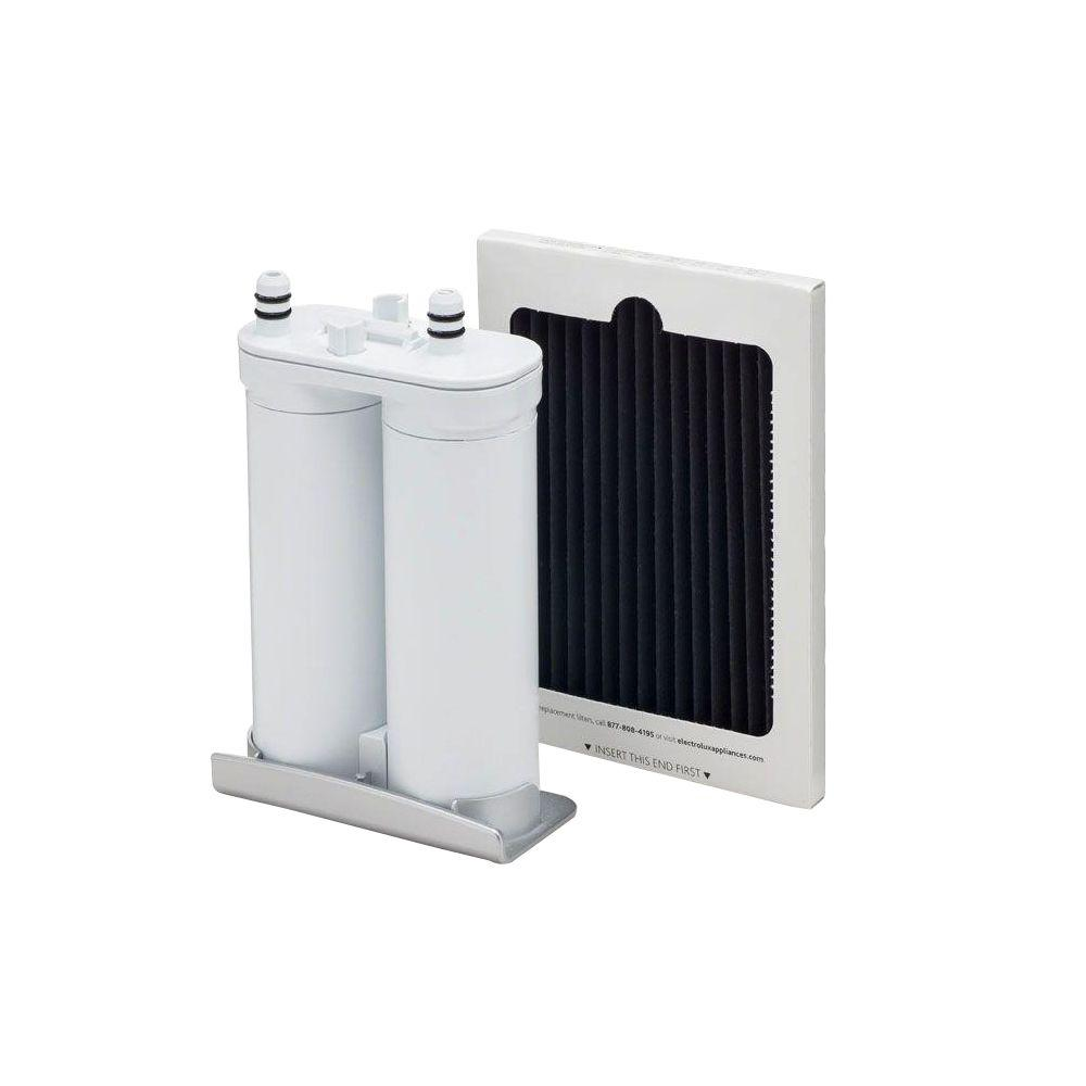 Electrolux Filter Combo Pack