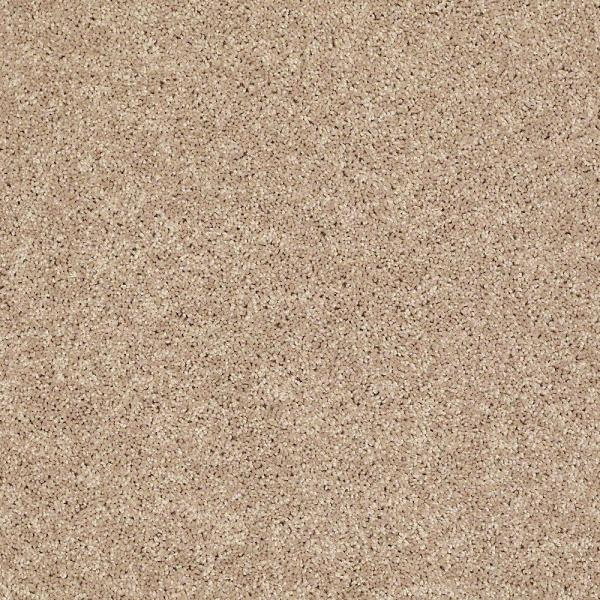 Trafficmaster Carpet Sample Palmdale Ii 12 In Color Gentle Breeze 8 In X 8 In Sh 490901 The Home Depot