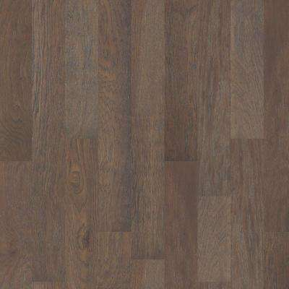 6-3/8 in. Ashburton 3/8 in. T x 6-3/8 in. W x Varying Length Engineered Hardwood Flooring (30.48 sq. ft. /case)
