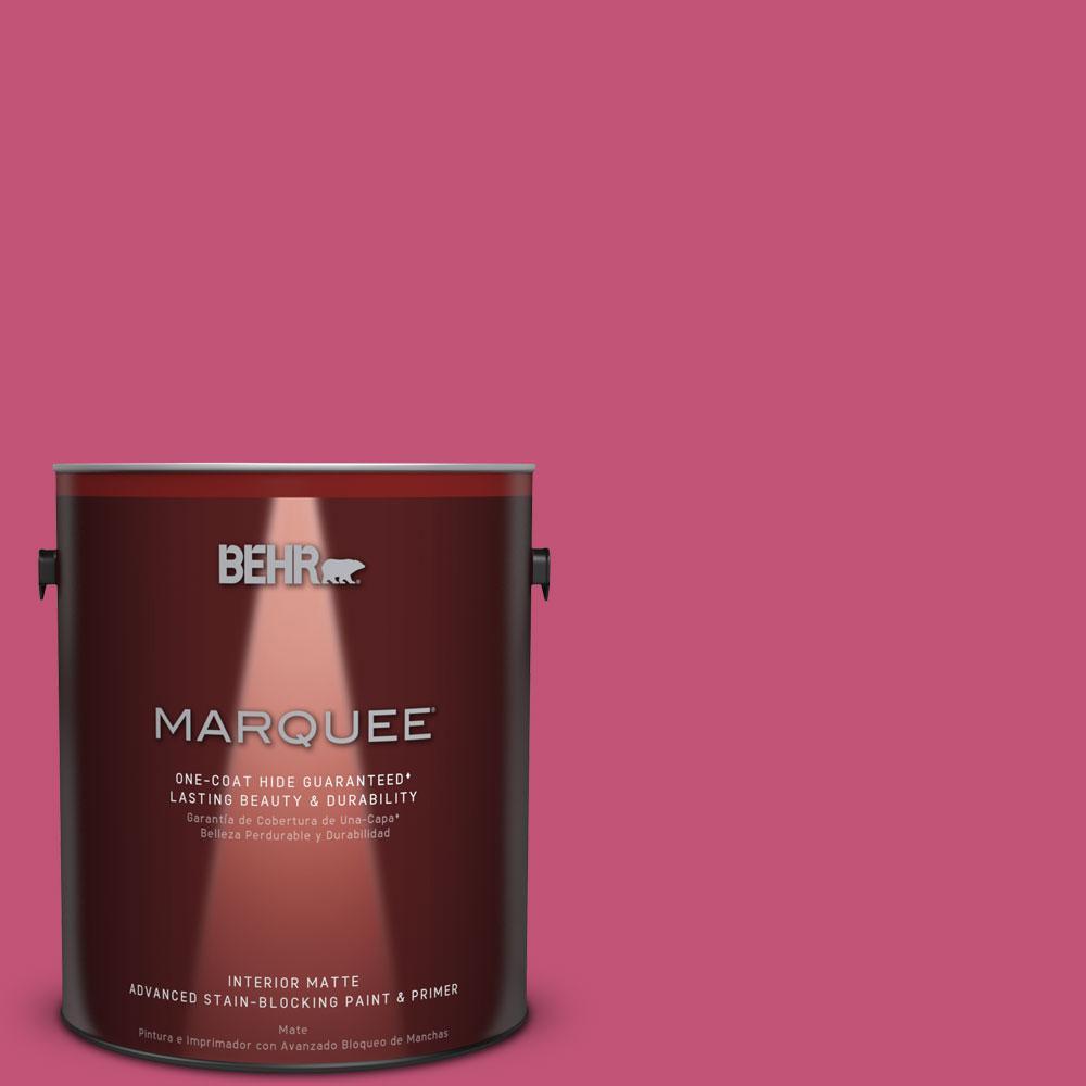 BEHR Premium Plus 2 gal Sand Finish Flat Interior Texture Paint