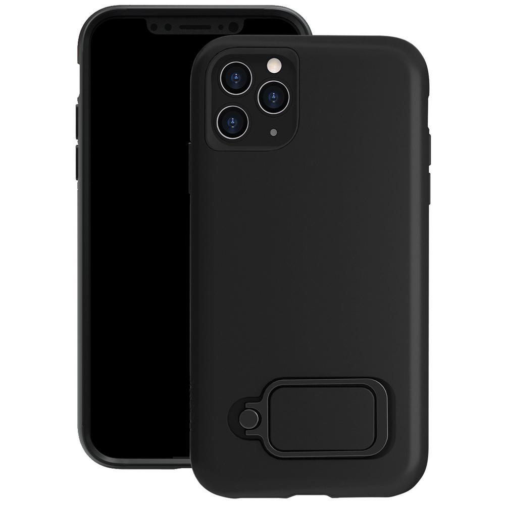 Vortex Phone Case for AppleiPhone