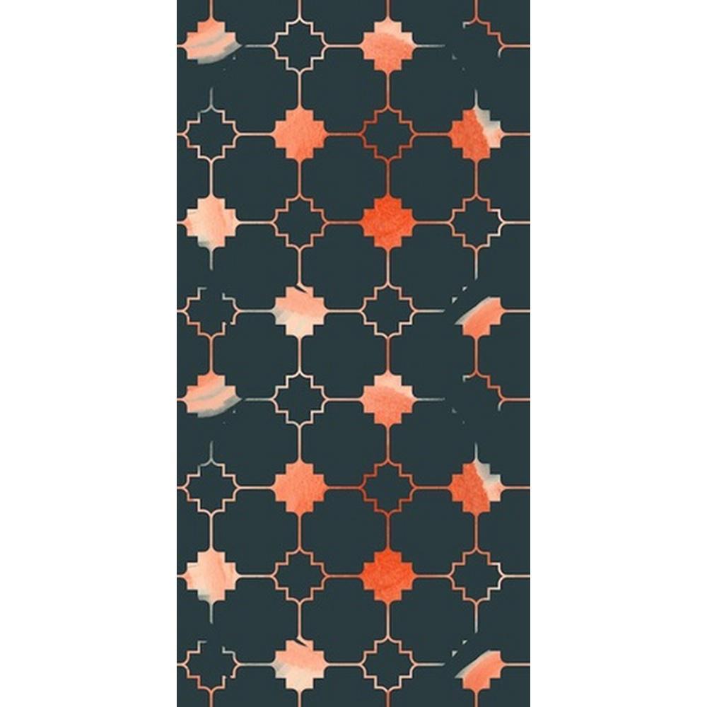 cgsignlab wallpaper 2459937 wlp 24x48 64 600