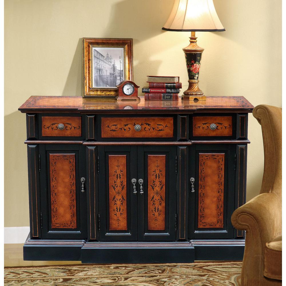 Fashionable Oversized Chest Of Drawers Large Size White Dressers