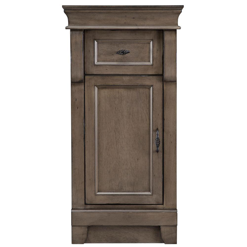 Home Decorators Collection Naples 16 3 4 In W X 34 In H