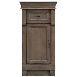 bathroom linen cabinet plans home decorators collection naples 16 3 4 in w x 34 in h 16165