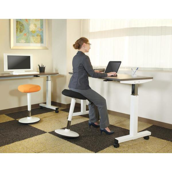 Office Star Products 24 In 34