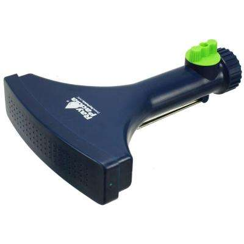 Fan Spray Shower Hose Nozzle