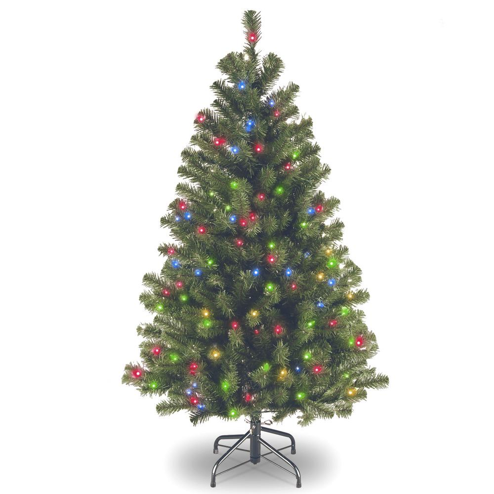12 Ft Pre Lit Christmas Tree Costco: Hobby Lobby Pre Lit Christmas Tree Lights Not Working