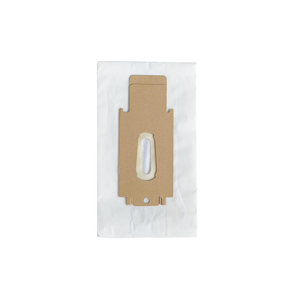 Advantage Oreck Cc Replacement Micro Filtration Vacuum Bags Designed For All Xl Vacuums