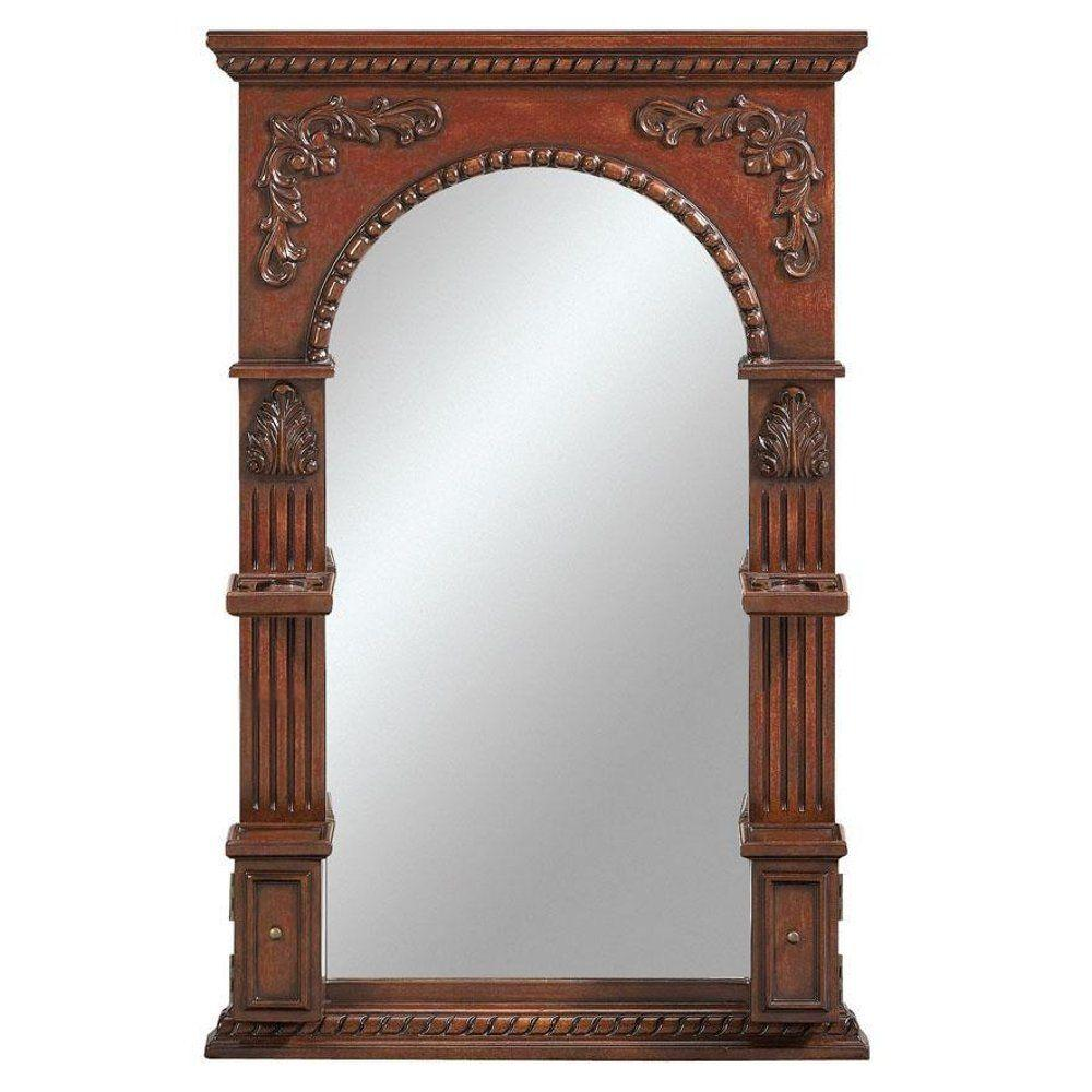 27 Promo Code For Home Decorators: Home Decorators Collection Chelsea 41 In. H X 27 In. W