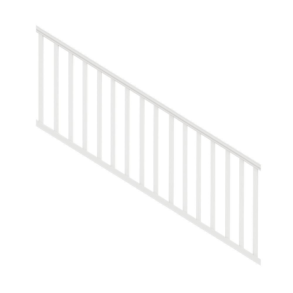 Interior Railing Kits Home Depot Incredible Exclusive To
