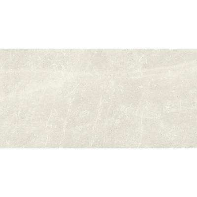 Uptown Sugar Hill Matte 11.81 in. x 23.62 in. Porcelain Floor and Wall Tile (11.628 sq. ft. / case)