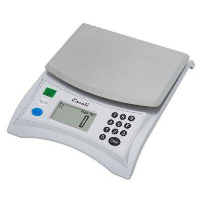 Pana Digital Food Scale