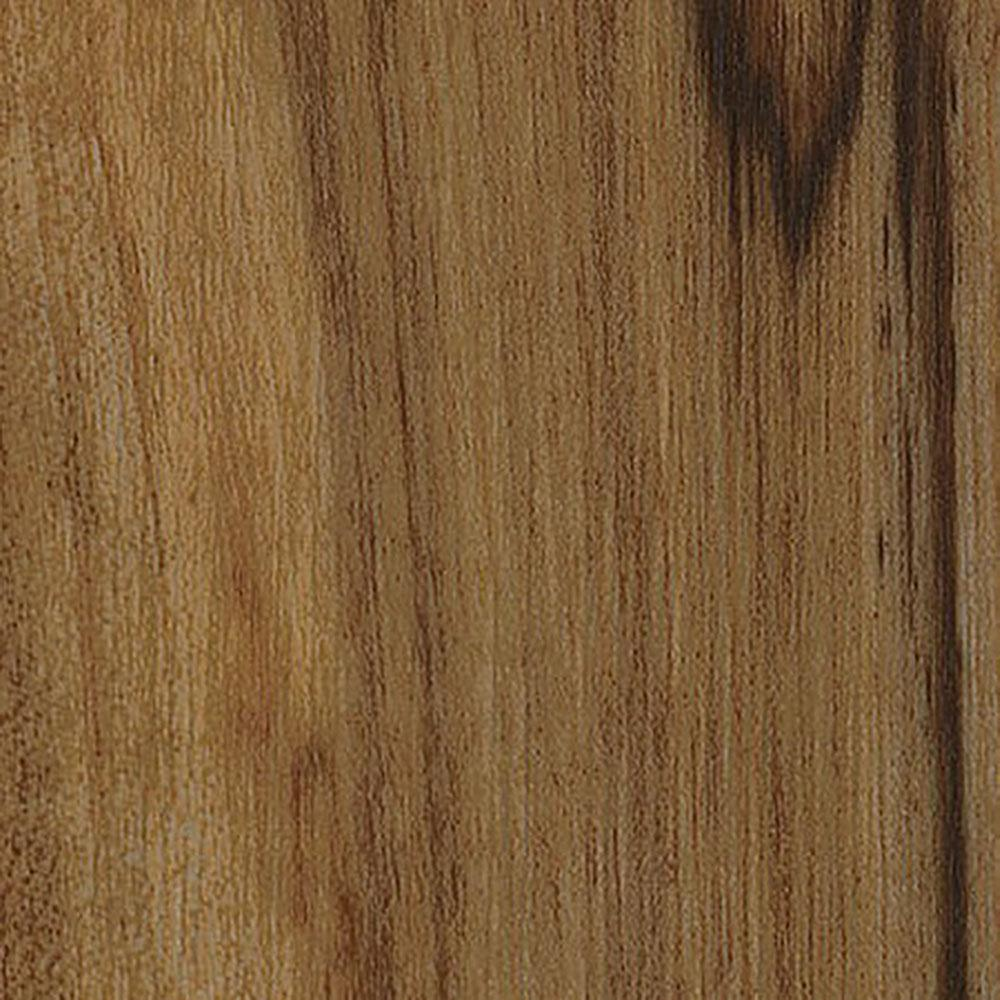 Earthwerks Sherbrooke Chestnut 7 in. x 48 in. 2G Fold Down Click Luxury Vinyl Plank Flooring (23.64 sq. ft. / case)
