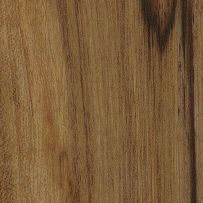 Sherbrooke Chestnut 7 in. x 48 in. 2G Fold Down Click Luxury Vinyl Plank Flooring (23.64 sq. ft. / case)