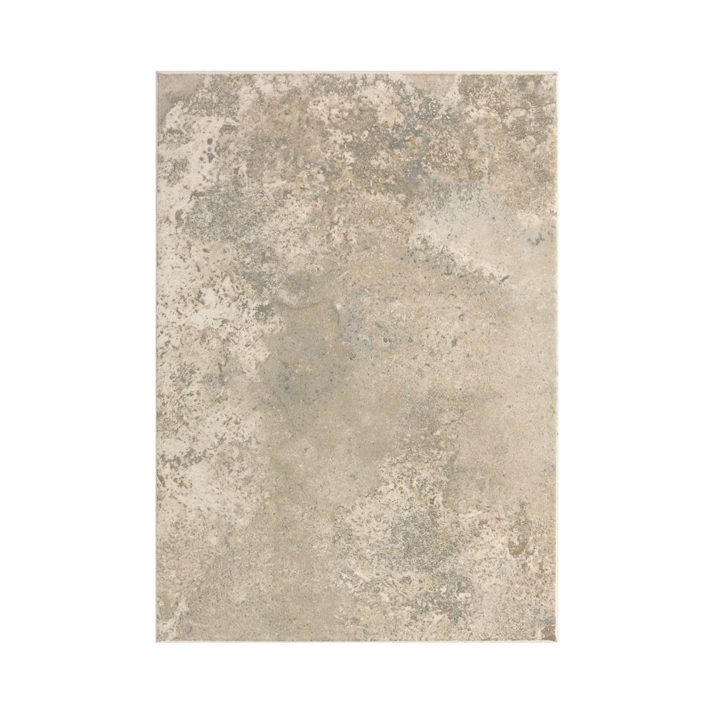 Top Mariela Gray Tile Zg88 Roccommunity