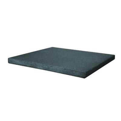 Enhance 1 in. x 12 in. x 12 ft. Clam Shell